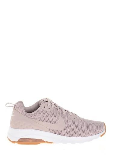 Air Max Motion-Nike